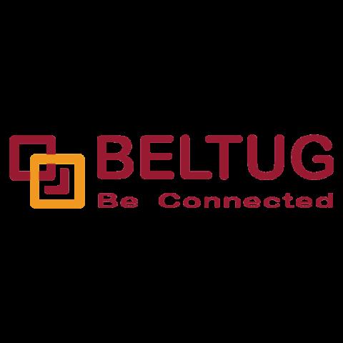 Client Beltust