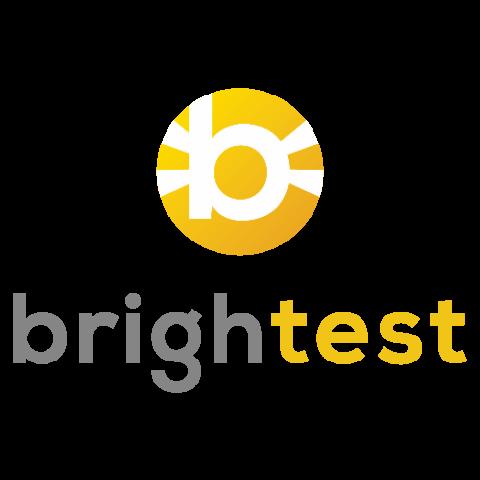 Client Brightest