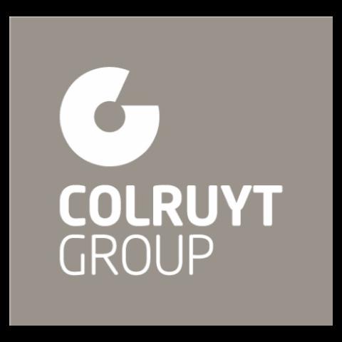 Client Colruyt Group