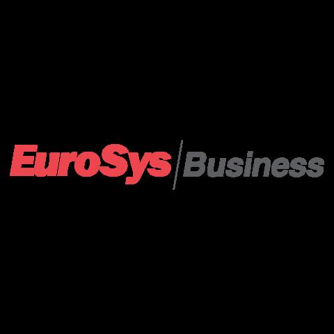 Client Eurosys