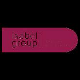 Client Isabel