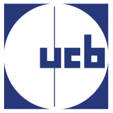 Client UCB