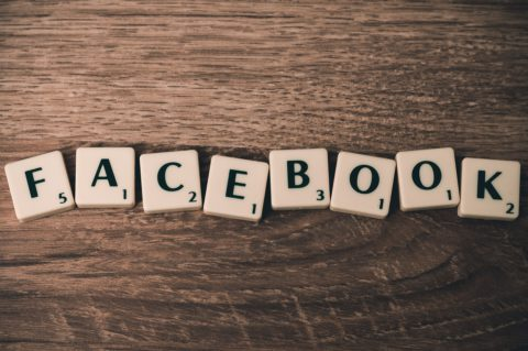 Facebook fan page administrators are joint controller together with Facebook